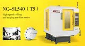 NC-SL750(T7)高速钻孔攻牙机