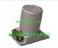 邵阳ZYHC-60自控远红外电焊条烘干箱(带焊条贮藏箱)